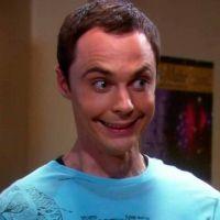 """Jim Parsons pode não ter sido o único motivo para o fim de """"The Big Bang Theory"""""""