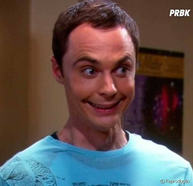 """De """"The Big Bang Theory"""", Jim Parsons, o Sheldon, não foi o culpado pelo fim da série!"""