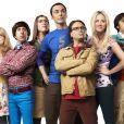 """""""The Big Bang Theory"""" chegará ao fim da 12ª temporada"""