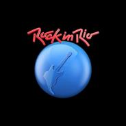 O Rock in Rio 2019 já tem data para acontecer e as vendas do Rock in Rio Card começam em novembro!
