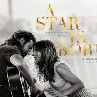 """Ouça """"Shallow"""", música de Lady Gaga com Bradley Cooper para a trilha sonora de """"A Star Is Born"""""""