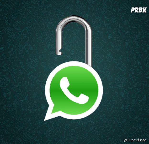 Justiça paulista determina que Facebook revele dados de grupos do Whatsapp