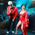 """DJ Snake libera primeiro teaser do clipe de """"Taki Taki"""", parceria com Cardi B, Selena Gomez e Ozuna"""