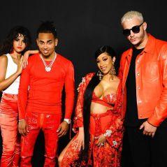 """Já temos um teaser do clipe de """"Taki Taki"""" com DJ Snake, Selena Gomez, Cardi B e Ozuna"""