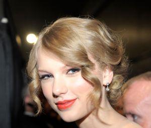 Taylor Swift declara apoio a candidato democrata para o senado norte-americano
