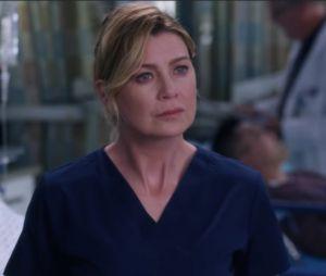 """Em """"Grey's Anatomy"""": Meredith (Ellen Pompeo) está pronta para ter novos dates na 15ª temporada"""