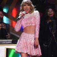 Taylor Swift e Linkin Park são escolhidos para a estreia do Rock in Rio nos EUA!