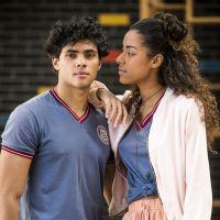 """Jade e Érico, de """"Malhação"""", nasceram pra ficar juntos e a gente vai provar!"""
