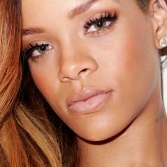 """Rihanna de volta às telonas: Cantora pode estrelar novo filme da saga """"007"""""""