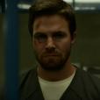 """Em """"Arrow"""", na 7ª temporada, um novo Arqueiro Verde surge em Star City"""