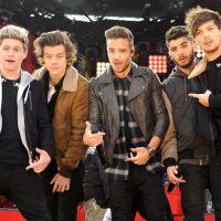 One Direction comenta sobre o novo CD e aumenta a ansiedade dos fãs!
