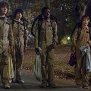 A lista definitiva dos melhores episódios de Halloween das séries!