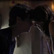 """Rosa ficará com Valentim ou Ícaro em """"Segundo Sol""""? O Purebreak já tem essa resposta!"""