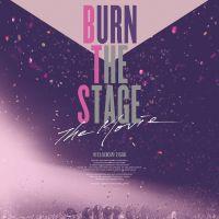 """Documentário do BTS, """"Burn The Stage: The Movie"""", chega aos cinemas brasileiros em novembro!"""
