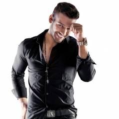 """Lucas Lucco comenta desempenho na """"Dança dos Famosos"""": """"Estou me divertindo""""!"""