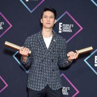 Performances incríveis, lista de vencedores e tudo que rolou no People's Choice Awards 2018