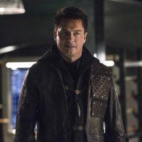 """Tem personagem bem conhecido voltando para """"Arrow"""" e os fãs estão animados!"""