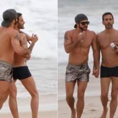 Caio Castro gay? Fãs confundem ator com ex-namorado de Marc Jacobs e está criada a polêmica!