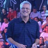"""No """"Big Brother Brasil 15"""": Edição pode ter só ex-participantes, segundo jornal"""