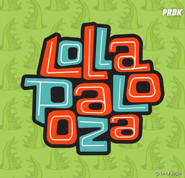 Veja o line-up do Lollapalooza 2019!