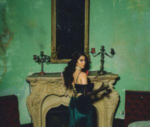 Lauren Jauregui na Galore Magazine: quem aí também está apaixonado?