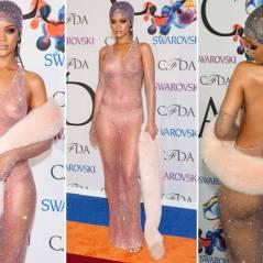Google tira fotos nuas de Jennifer Lawrence, Ariana Grande e Rihanna do ar!
