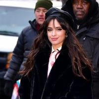 Camila Cabello mostrou que veio para ficar e 2018 foi um ano incrível para a cantora! Confira