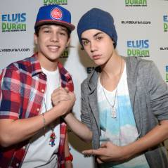 Austin Mahone ou Justin Bieber? 5 motivos que diferenciam os gatos do pop!