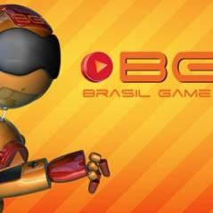 BGS 2014: 1º dia de evento e filas para testar os lançamentos de games