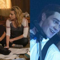 Você prefere investigar crimes com Betty e Jughead ou planejar um show com Veronica e Archie?