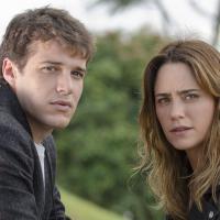 """Em """"Sangue Bom"""": Malu ficará com Maurício nas cenas finais da trama!"""