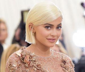 Kylie Jenner não tem a foto mais curtida do Instagram