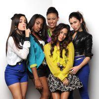Cantora do Fifth Harmony faz vídeo de fãs brasileiros e publica na rede!