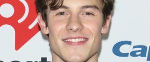 Shawn Mendes confirmou dois shows no Brasil e nós não estamos sabendo lidar com essa informação