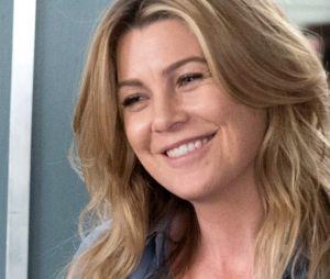 """Em """"Grey's Anatomy"""": Ellen Pompeo não vê um fim da série só por causa da audiência"""