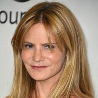"""Quentin Tarantino escolhe protagonista feminina de """"The Hateful Eight"""""""