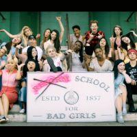 """5 Seconds Of Summer ultrapassa 2 milhões de views com o clipe de """"Good Girl"""""""