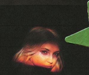 Além de Selena Gomez, EP de Julia Michaels também contará com Niall Horan