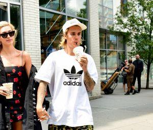 Justin Bieber e Hailey Baldwin querem que o casamento seja perfeito