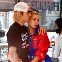 O casamento do Justin Bieber e Hailey Baldwin foi adiado mais uma vez, segundo o TMZ