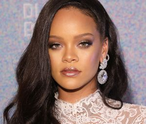 Rihanna deve lançar novo álbum em breve!