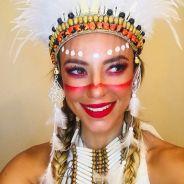 Por que falar sobre fantasias problemáticas no Carnaval é necessário e não mimimi?
