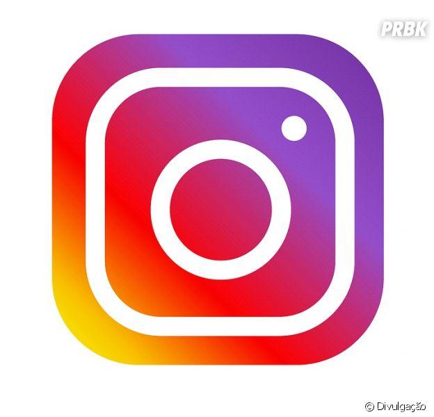 Quer mais seguidores no Instagram? Um usuário mostrou uma forma (que não dá tão certo assim)