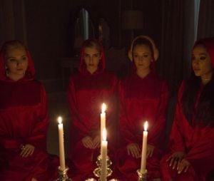 """Ryan Murphy indica que """"Scream Queens"""" pode ganhar uma nova temporada"""