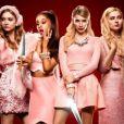"""Scream Queens"" pode ganhar um reboot!"
