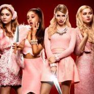 "Será que teremos um revival de ""Scream Queens""? Ryan Murphy indica que sim!"