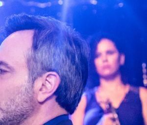 """Filme """"Cinderela Pop"""": parece que Cintia (Maisa Silva) vai arrumar muita encrenca, né?"""