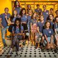 """De """"Malhação - Vidas Brasileiras"""": último episódio deve ir ao ar no dia 17 de abril"""