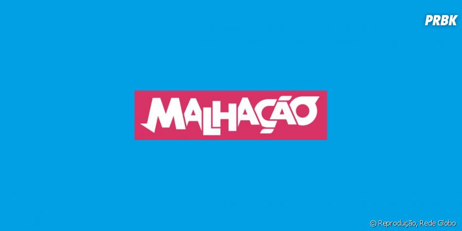 """""""Malhação - Toda Forma de Amar"""" deve estrear dia 22 de abril"""