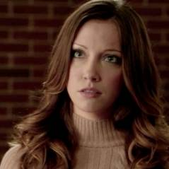 "Na 3ª temporada de ""Arrow"": Katie Cassidy fala sobre a grande vingança de Laurel"